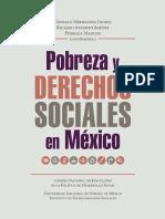Pobreza-derechos-sociales CONEV.pdf