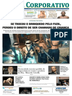 Jornal Corporativo - JC_201930329