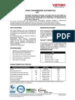 ATF ACEITE PARA TRANSMISION AUTOMATICA_V1 22.03.18 DT.pdf