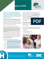 COPD.pdf