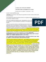 LA IGLESIA, CASA Y ESCUELA DE COMUNION.docx