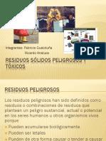 LOS-RESIDUOS-TOXICOS y PELIGROSOS.pptx