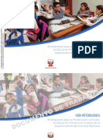 ORIENTACIONES PLANIFICACION CURRICULAR PRIMARIA.pdf