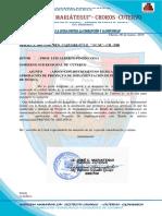 PROYECTO DE BANDA REGION.docx