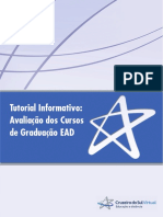 TUTORIAL PROVAS 2019_1.pdf