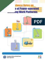EWP.pdf