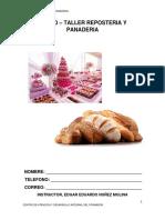 MANUAL DE REPOSTERIA Y PANADERIA.docx