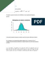Tare-3-Métodos-bayesianos (1).docx