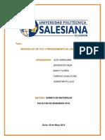 SEGUNDA LEY DE FICK Y PROCESAMIENTO DE LOS MATERIALES.docx