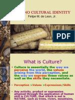 Filipino Cultural Identity.pdf