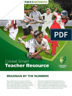 cricketsmart teacher yr8-9 maths low res  1