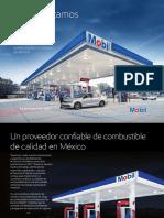 Folleto de ventas Mobil.pdf