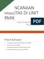 MUK II_PERENCANAAN FASILITAS_2019.pptx
