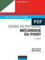 Alain Gibaud, Michel Henry-Méca du pt_ cours de physique-Dunod (2007).pdf