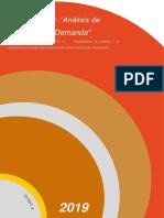 AP04-EV03- Análisis de Oferta y Demanda.docx