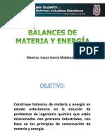 Introducción1-BMyE.pdf