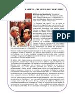HEREDARAS EL VIENTO 1999.docx