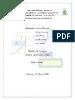 Inf-Sistema-de-riego FINAL.docx