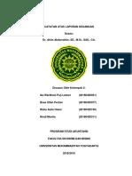 CALK Audit (Kelompok 2) Ika, Resa, Rizka, dan Nindi.docx
