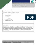Arduino reporte.docx