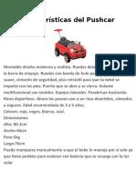 Caracteristicas del Pushcar y foda.docx