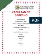ASOCIACIÓN.docx
