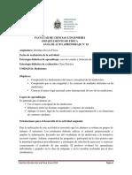 GUIA DE ESTUDIO # 03 Unidad II. Mediciones parte 1_2do Semestre 2018 (1).pdf