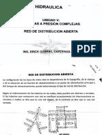 Red de Distribución Abierta.pdf