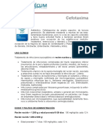 Cefotaxima.pdf