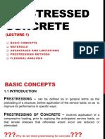 Prestressed-Concrete-LECTURE-1.pdf