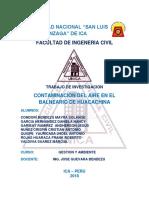 Gestion y Ambiente.docx
