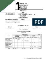 326112530-FS-5-TOS.pdf