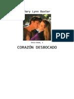Corazon Desbocado