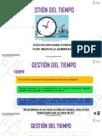 GESTIÓN DEL TIEMPO (1).ppt