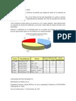 LAS REFINERÍAS EN EL PERÚ.docx