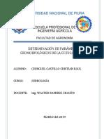 INFORME DE RED HIDROGRAFICA RIO PATA.docx