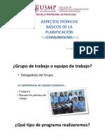 1P Aspectos Básicos Teoricos de La IC - Plan Programa Proyecto (3)