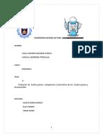 acidos grasos 2.docx