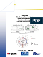 SMPMRotativas.pdf