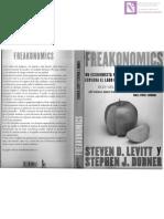 Freakonomic capitulo 1.pdf