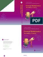 general-math-secondary.pdf