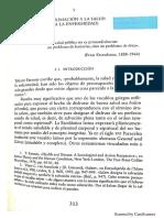 Aproximación a la salud y a la enfermedad.pdf