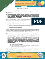 Actividad unidad 2_Analisis_de_caso_Modelos_mentales y desarrollo del pensamiento(1).docx
