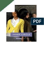 05. Inner Circle [Círculo Secreto].pdf