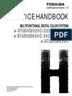 es4520c-sh-v12.pdf