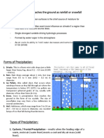 3.-Precipitation.pdf
