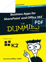 6163_Dummies_Biz_Apps_For_SharePoint_and_Office_365_Final.pdf