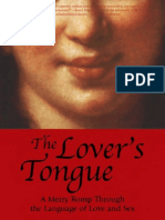 The Lovers Tongue