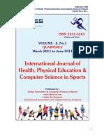 HealthJournal.pdf