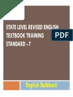 Balbharti Std 7 PPT.pdf
